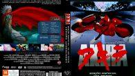 Akira Gênero: Animação / Drama […]