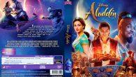Aladdin Gênero: Aventura / Família […]