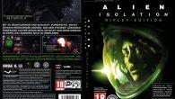 Alien – Isolation Ano de […]
