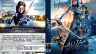 Alita – Anjo de Combate […]