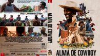 Alma de Cowboy Gênero: Drama […]