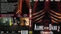 Alone in the Dark 2 […]