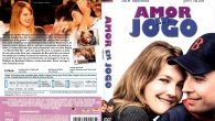 Amor em Jogo Gênero: Comédia […]
