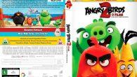 Angry Birds 2 – O […]