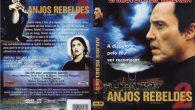 Anjos Rebeldes 2 Gênero: Aventura […]