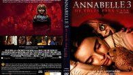 Annabelle 3 – De Volta […]