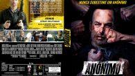 Anônimo Gênero: Ação / Crime […]