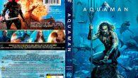 Aquaman Gênero: Ação / Aventura […]