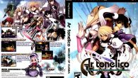 Ar Tonelico – Melody of […]