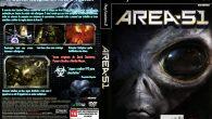 Area 51 Gênero: Tiro Sistema […]