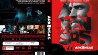 Arkansas Gênero: Crime / Drama […]