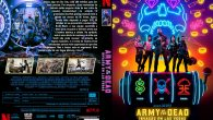 Army of the Dead – […]