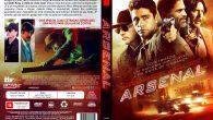 Arsenal Gênero: Ação / Crime […]