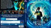 Artemis Fowl – O Mundo […]