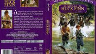 As Aventuras de Huck Finn […]