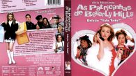 As Patricinhas de Beverly Hills […]