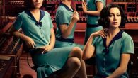 As Telefonistas – Cable Girls […]