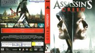 Assassin's Creed Gênero: Ação / […]