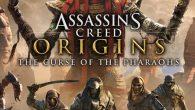Assassin's Creed – Origins – […]