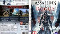 Assassin's Creed – Rogue Ano […]