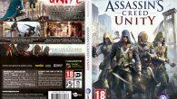 Assassin's Creed – Unity Ano […]
