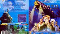 Atlantis – O Reino Perdido […]