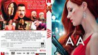 Ava Gênero: Ação / Crime […]