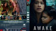 Awake Gênero: Ação / Aventura […]