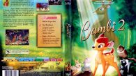 Bambi 2 Gênero: Animação / […]