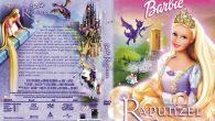 Barbie – A Rapunzel Gênero: […]
