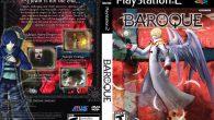 Baroque Gênero: RPG Sistema Operacional: […]