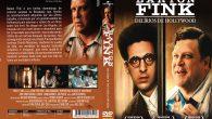Barton Fink – Delírios de […]