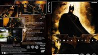 Batman Begins Gênero: Beat-'Em-Up Sistema […]