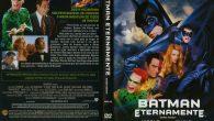 Batman Eternamente Gênero: Ação / […]