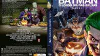Batman – O Longo Dia […]