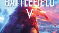 Battlefield V Ano de Lançamento: […]