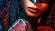 Batwoman ( 1ª Temporada ) […]