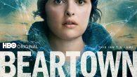 Beartown ( 1ª Temporada ) […]