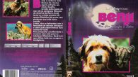 Benji – Um Cão Desafia […]