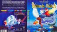 Bernardo e Bianca Gênero: Animação […]