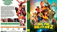 Big Pai, Big Filho 2 […]