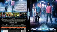 Bill & Ted – Encare […]