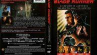Blade Runner – O Caçador […]