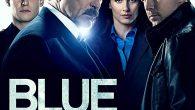 Blue Bloods ( 1ª à […]