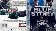 Blue Story – Gangues de […]