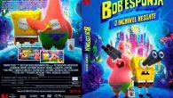 Bob Esponja – O Incrível […]