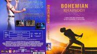 Bohemian Rhapsody Gênero: Drama / […]