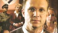 Bonhoeffer – O Agente da […]