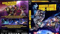 Borderlands – The Pre-Sequel Ano […]