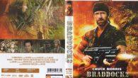 Braddock 2 – O Inicio […]